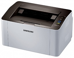 Принтер SAMSUNG BY HP 6676 SL-M2020