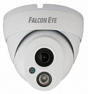 Видеокамера IP Falcon Eye FE-IPC-DL100P