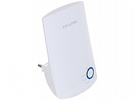 Маршрутизатор TP-Link 6679 TL-WA850RE