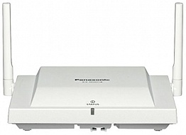 Телефонная станция PANASONIC KX-NS0154CE