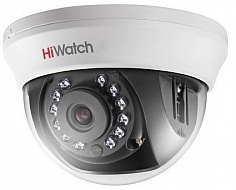 Видеокамера HD Hikvision  DS-T101 (3.6 MM)