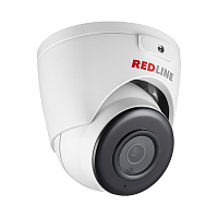 Видеокамера HD RedLine 6517 RL-AHD1080P-MC