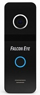 Видеопанель Falcon Eye FE-IPANEL 3 ID