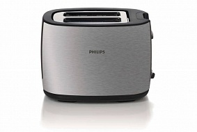 Тостер PHILIPS  HD2658/20