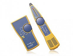 Тестер FLUKE  IntelliTone 200