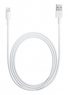 Кабель APPLE  Lightning to USB Cable