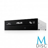 Blu-Ray привод ASUS  BC-12D2HT