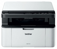 МФУ BROTHER 6676 DCP-1510R
