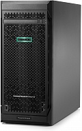 Сервер HPE Proliant ML110 Gen10, Intel Xeon 3106, 16Gb, БП: 550