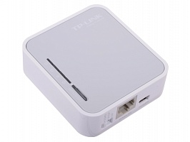 Маршрутизатор TP-Link 6679 TL-MR3020
