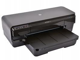 Принтер HP 6676 7100 WF ePrinter H812a