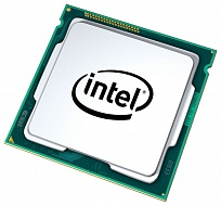 Процессор INTEL G1840, Socket-1150, 2800МГц,  ядер: 2
