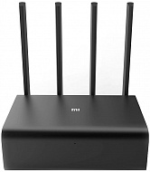 Маршрутизатор Xiaomi  Mi WiFi Router HD