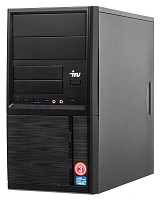 Системный блок IRU 6627 Office 224 MT