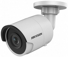 Видеокамера IP Hikvision 6517 DS-2CD2023G0-I4MM