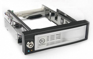 Mobile rack THERMALTAKE N0023SN