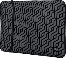 Чехол HP  Reversible Sleeve Geometric