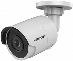 Видеокамера IP Hikvision 6517 DS-2CD2023G0-I6MM