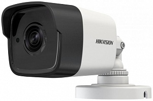 Видеокамера HD Hikvision 6517 DS-2CE16H5T-ITE (2.8 MM)