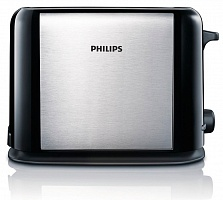Тостер PHILIPS 6824 HD2586