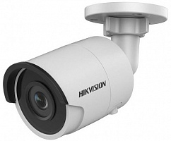 Видеокамера IP Hikvision 6517 DS-2CD2023G0-I-2.8MM