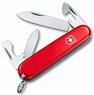 Мультитул Victorinox  Recruit 0.2503