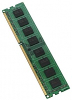 Память DIMM 2 GB,DDR3,PС12800/1600, Hynix Original, 2Gb,  DIMM,  DDR3,  1600 МГц