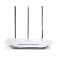 Маршрутизатор TP-Link 6679 TL-WR845N