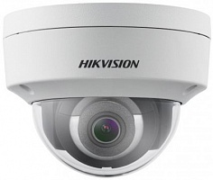 Видеокамера IP Hikvision 6517 DS-2CD2123G0-IS4MM
