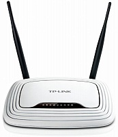 Маршрутизатор TP-Link 6679 TL-WR841N