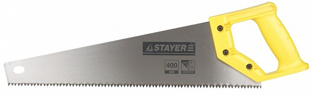 Ножовка STAYER  15061-40_z01