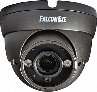 Видеокамера HD Falcon Eye FE-IDV720AHD