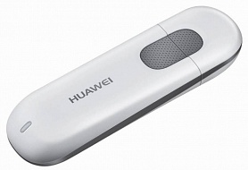 Маршрутизатор HUAWEI E303s-2
