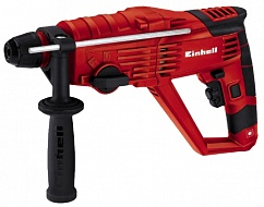 Перфоратор Einhell  TH(TC)-RH 800 E